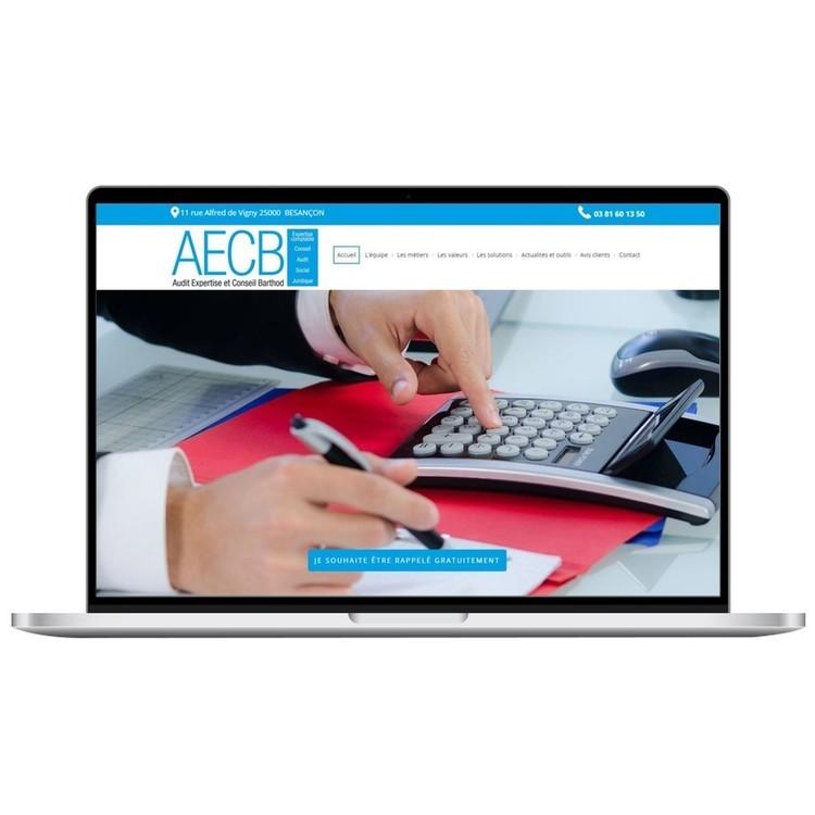 AECB Audit Expertise et Conseil Barthod