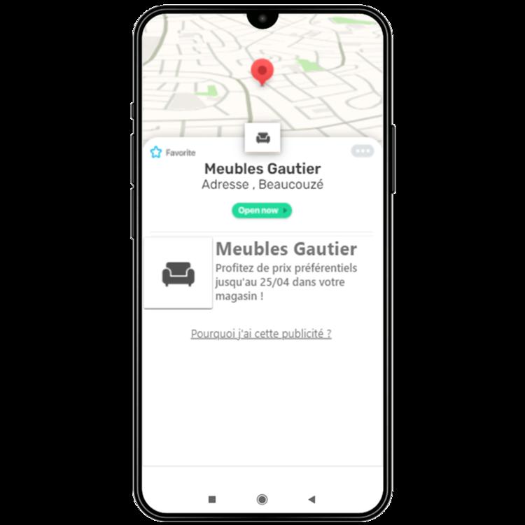 Gautier Angers