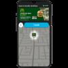 McDonald's Montelimar Sud