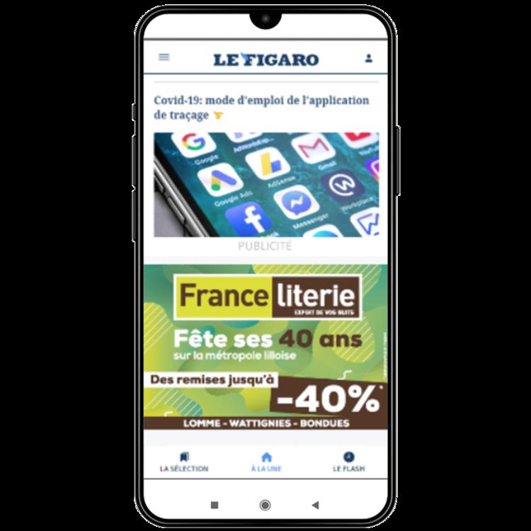 Société Française de Literie